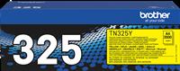 Toner Brother TN-325Y