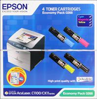 Multipack Epson S050268