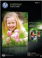 Fotopapier HP Q2510A
