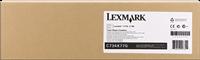 Resttonerbehälter Lexmark C734X77G