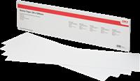 Banner-Papier OKI 09004452