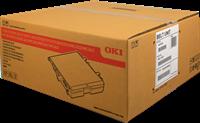 Transfer Einheit OKI 44472202