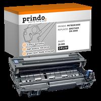 Bildtrommel Prindo PRTBDR3000