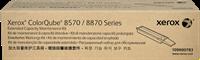 Wartungs Einheit Xerox 109R00783