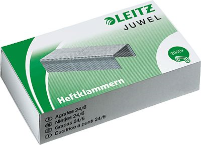 leitz-heftklammern-juwel-3000