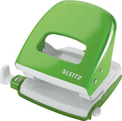leitz-locher-nexxt-series