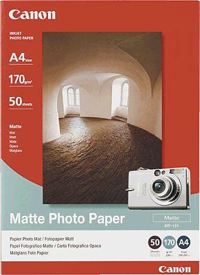 Fotopapier-Canon-MP-101