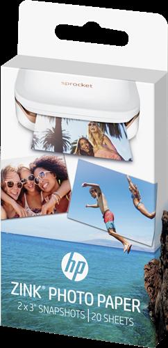 Fotopapier-für-HP-Sprocket