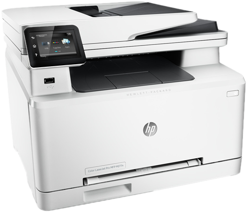 HP-Color-LaserJet-Pro-MFP-M277n-Multifunktionsgeraet