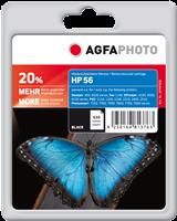 Agfa Photo APHP56B+