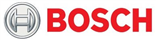 Bosch ID21
