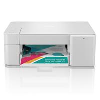 Multifunktionsdrucker Brother DCP-J1200W