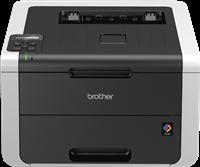 Farb-Laserdrucker Brother HL-3152CDW