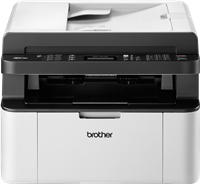 Multifunktionsdrucker Brother MFC-1910W