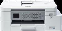 Multifunktionsdrucker Brother MFC-J4340DW