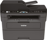 Multifunktionsdrucker Brother MFC-L2710DW