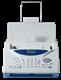 Fax 1010