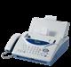 Fax 1020