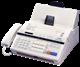 Fax 1030plus