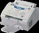 Fax 8060P