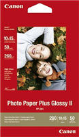Fotopapier Canon 2311B003