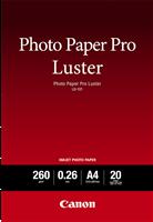 Fotopapier Canon 6211B006