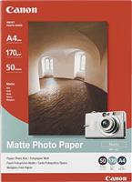 Fotopapier Canon 7981A005