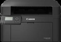 Laserdrucker Schwarz Weiß Canon i-SENSYS LBP113w