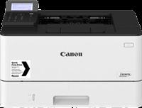 Laserdrucker Schwarz Weiß Canon i-SENSYS LBP226dw