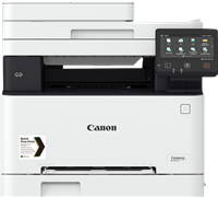 Multifunktionsdrucker Canon i-SENSYS MF645Cx