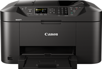 Multifunktionsdrucker Canon MAXIFY MB2155