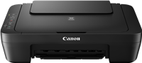 Multifunktionsdrucker Canon PIXMA MG2550S