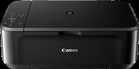 Multifunktionsdrucker Canon PIXMA MG3650S