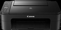 Multifunktionsdrucker Canon PIXMA TS3150