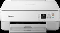 Tintenstrahldrucker Canon PIXMA TS5351