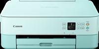 Multifunktionsdrucker Canon PIXMA TS5353