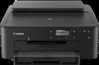 Tintenstrahldrucker Canon PIXMA TS705
