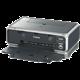 PIXMA iP4000