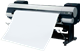 iPF 9000