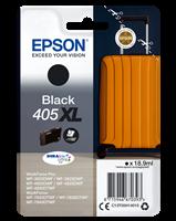 Epson C13T05H14010+