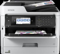 Multifunktionsdrucker Epson C11CG02401