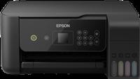 Multifunktionsdrucker Epson EcoTank ET-2721
