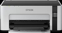 Tintenstrahldrucker Epson EcoTank ET-M1120