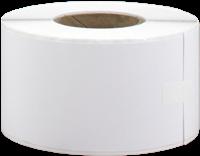 Etiketten Epson High Gloss Label S045536