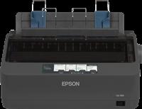 Nadeldrucker Epson LQ-350