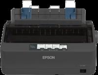 Nadeldrucker Epson LX-350