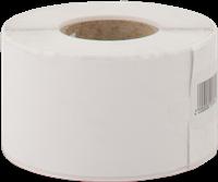 Epson Papieretiketten matt beschichtet C33S045417