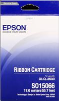 Farbband Epson S015066