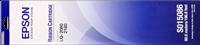 Farbband Epson S015086