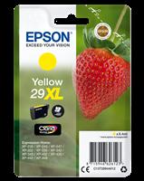 Druckerpatrone Epson T2994